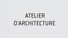 MOTIC Refonte MOTIC Logo3